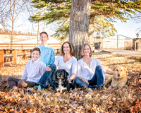 Andersons Family 8x10 - Dec 09 2017 - 00170