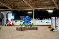 2020 - Spruce Meadows - FCI - Fri, Feb 07 - 00001