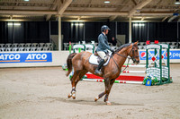 2020 - Spruce Meadows - FCI - Fri, Feb 07 - 02539