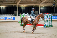 2020 - Spruce Meadows - FCI - Fri, Feb 07 - 02540