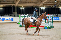 2020 - Spruce Meadows - FCI - Fri, Feb 07 - 02541