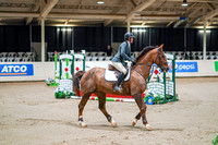 2020 - Spruce Meadows - FCI - Fri, Feb 07 - 02543