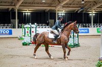 2020 - Spruce Meadows - FCI - Fri, Feb 07 - 02544