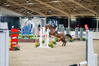 2020 - Spruce Meadows - FCI - Fri, Feb 07 - 02545