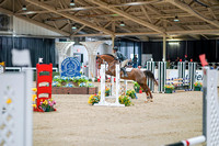 2020 - Spruce Meadows - FCI - Fri, Feb 07 - 02547