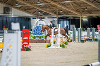 2020 - Spruce Meadows - FCI - Fri, Feb 07 - 02549