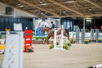 2020 - Spruce Meadows - FCI - Fri, Feb 07 - 02550