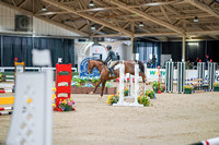 2020 - Spruce Meadows - FCI - Fri, Feb 07 - 02551