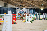 2020 - Spruce Meadows - FCI - Fri, Feb 07 - 02552