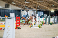 2020 - Spruce Meadows - FCI - Fri, Feb 07 - 02553