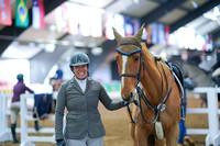 2020 - Spruce Meadows - FCI - Fri, Feb 07 - 02518