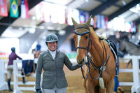 2020 - Spruce Meadows - FCI - Fri, Feb 07 - 02517