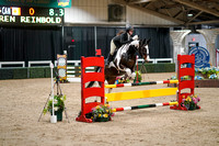 2020 - Spruce Meadows - FCI - Fri, Feb 07 - 04487