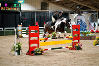2020 - Spruce Meadows - FCI - Fri, Feb 07 - 04490