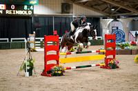 2020 - Spruce Meadows - FCI - Fri, Feb 07 - 04489