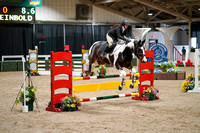 2020 - Spruce Meadows - FCI - Fri, Feb 07 - 04491