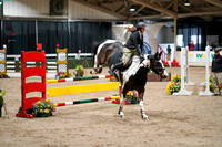 2020 - Spruce Meadows - FCI - Fri, Feb 07 - 04495