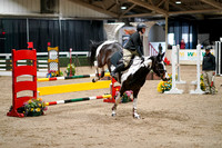 2020 - Spruce Meadows - FCI - Fri, Feb 07 - 04496