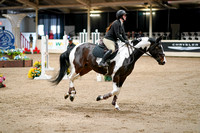 2020 - Spruce Meadows - FCI - Fri, Feb 07 - 04501