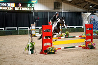 2020 - Spruce Meadows - FCI - Fri, Feb 07 - 04485