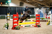2020 - Spruce Meadows - FCI - Fri, Feb 07 - 04356