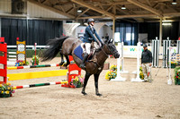 2020 - Spruce Meadows - FCI - Fri, Feb 07 - 04364