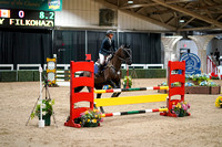 2020 - Spruce Meadows - FCI - Fri, Feb 07 - 04353