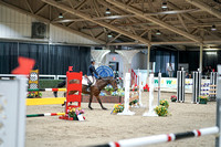 2020 - Spruce Meadows - FCI - Fri, Feb 07 - 06512