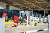 2020 - Spruce Meadows - FCI - Fri, Feb 07 - 06513