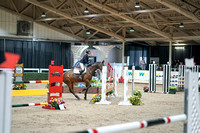 2020 - Spruce Meadows - FCI - Fri, Feb 07 - 06514