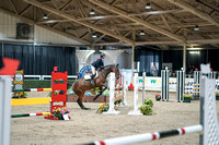 2020 - Spruce Meadows - FCI - Fri, Feb 07 - 06515
