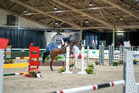 2020 - Spruce Meadows - FCI - Fri, Feb 07 - 06517