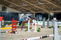 2020 - Spruce Meadows - FCI - Fri, Feb 07 - 06518