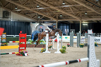 2020 - Spruce Meadows - FCI - Fri, Feb 07 - 06519