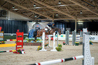 2020 - Spruce Meadows - FCI - Fri, Feb 07 - 06520