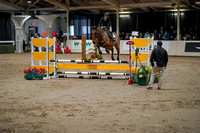 2020 - Spruce Meadows - FCI - Sat, Feb 08 - 03835