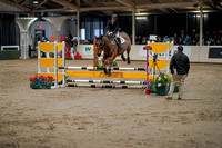 2020 - Spruce Meadows - FCI - Sat, Feb 08 - 03837