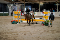 2020 - Spruce Meadows - FCI - Sat, Feb 08 - 03842