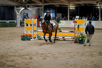 2020 - Spruce Meadows - FCI - Sat, Feb 08 - 03843
