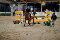 2020 - Spruce Meadows - FCI - Sat, Feb 08 - 03844