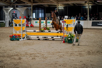 2020 - Spruce Meadows - FCI - Sat, Feb 08 - 03831