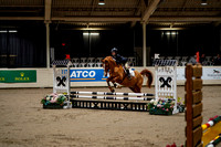 2020 - Spruce Meadows - FCII - Fri, Feb 21 - 00775