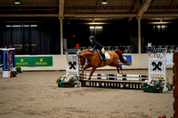 2020 - Spruce Meadows - FCII - Fri, Feb 21 - 00779