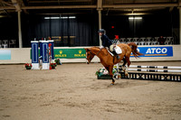 2020 - Spruce Meadows - FCII - Fri, Feb 21 - 00784