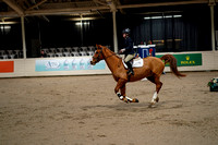 2020 - Spruce Meadows - FCII - Fri, Feb 21 - 00785