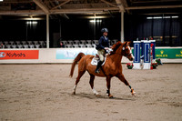 2020 - Spruce Meadows - FCII - Fri, Feb 21 - 00790