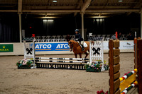 2020 - Spruce Meadows - FCII - Fri, Feb 21 - 00772