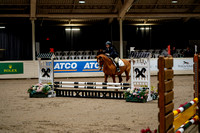 2020 - Spruce Meadows - FCII - Fri, Feb 21 - 00773