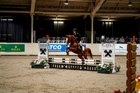 2020 - Spruce Meadows - FCII - Fri, Feb 21 - 01362