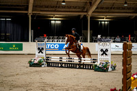 2020 - Spruce Meadows - FCII - Fri, Feb 21 - 01361